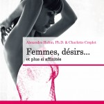 Couv Recto Femmes_desirs